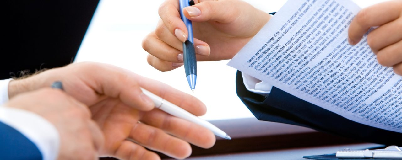 Jak uzyskać pozwolenie na pobyt i pracę?