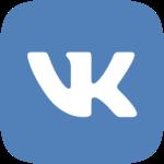vkontakte icon
