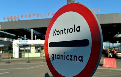 Польша открывает границы.  Смогут ли беларусы попасть на работу в Польшу?